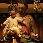 Saint Joseph 2