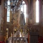 Sveti Martin