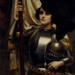 Piffard_Harold_H_Joan_Of_Arc