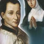 Santa Margarida 001