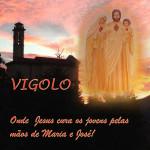 Santuário de Vigolo2
