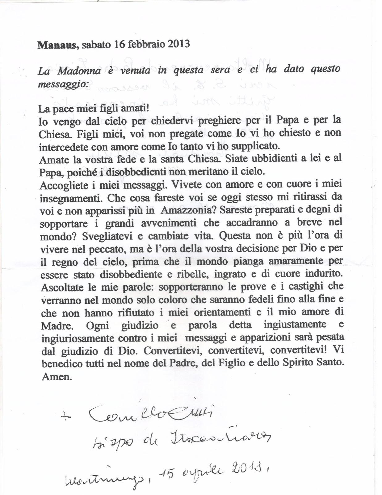 Mensagem-da-Virgem-assinada-pelo-Bispo-001