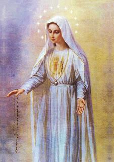 Virgem Maria1