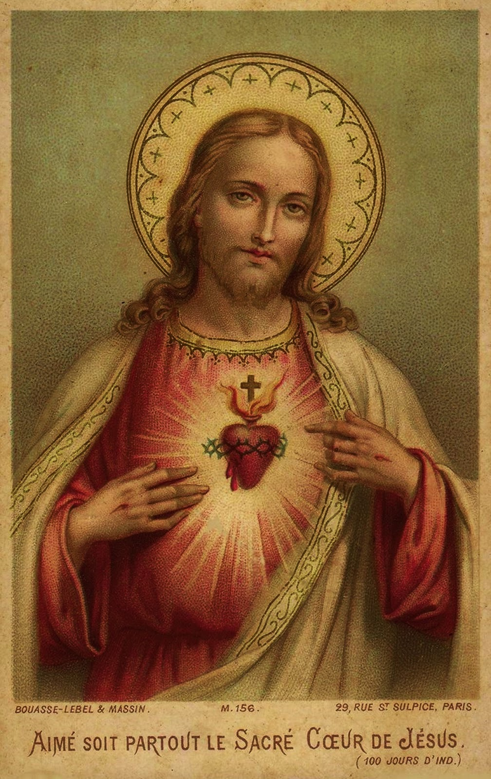 Cuore di Gesù1