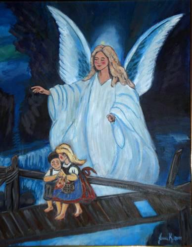 jana-kosec-angel-varuh