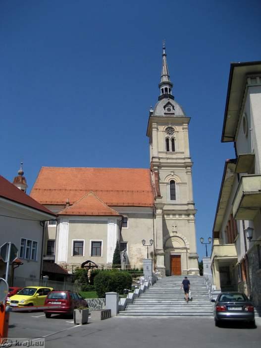 IMG_3551_slovenska_bistrica_trg_alfonza_sarha_zupna_cerkev_sv_jerneja_big