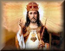 kristus_kralj