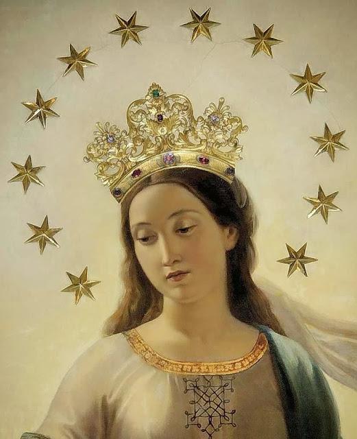 Madonna del Miracolo 05 Janvier 2006