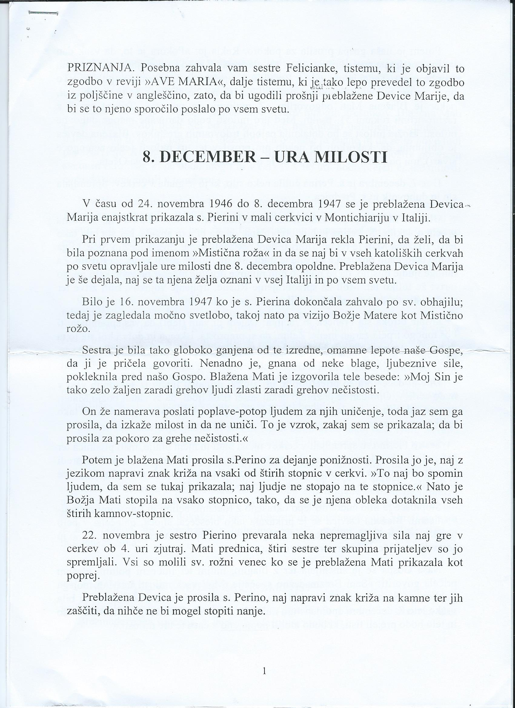 Scan URA MILOSTI 8.DEC0001
