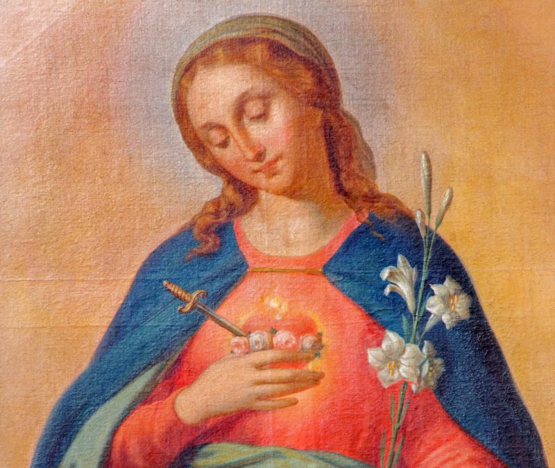 virgin-mary-heart-single-catholics-cropped