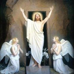 vstali-jezus-1