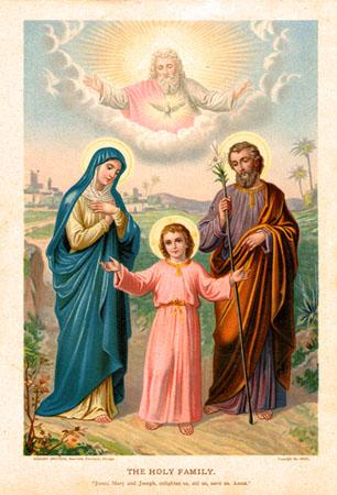 holy-family_306_450 (1)