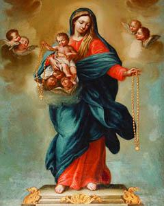 10-07-nossa-senhora-do-rosario (1)