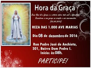 1000 Ave Marias1