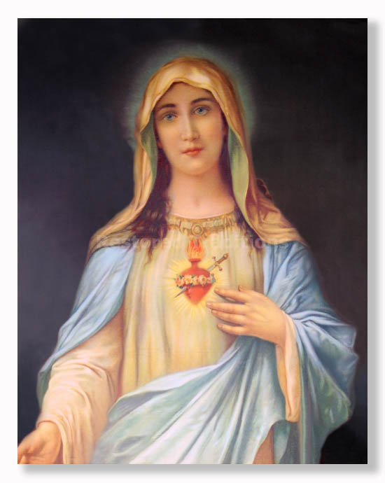 virgin-mary-0602-immaculate-heart